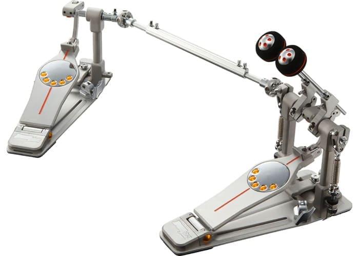 P-3002Dの口コミとレビュー!デーモンドライブは入門者から上級者まで使ってほしい!