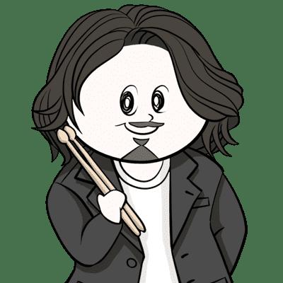 kawamura 【最新版】ドラム初心者におすすめの曲は何?簡単かつ人気の曲をジャンル別に厳選