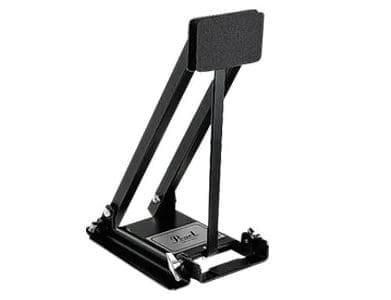BD-10 バスドラム練習パッドのおすすめは?自宅でバスドラのトレーニングパッドを使用するならコレ